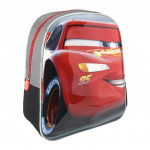 Dětský baťůžek 3D Cars 3