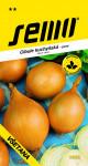 Semo Cibuľa jarná - Všetana žltá 2g