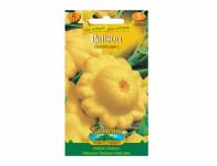 Osivo Patison, žlutý