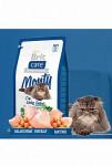 Brit Care Cat Monty I am Living Indoor 2kg