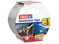 páska hliníková 50mmx10m Str TESA