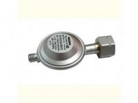 "regulátor tlaku 30mbar, G1 / 4 ""L NP01033"