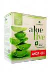 Aloe šťáva Pharma Activ 1000ml 1ks +1ks navíc