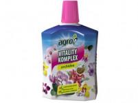 Výživa AGRO VITALITY KOMPLEX na orchidey 500ml