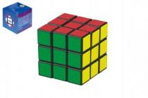 Rubikova kostka hlavolam originál