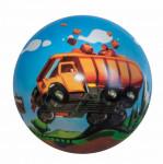 Tatra míč 23cm