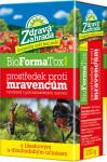 Zdravá záhrada - Bioformatox Plus - 200 g