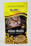 Gimpet mačka Guličky syrové Kase-Rollis 40g 100ks
