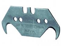 čepeľ háčik (5ks) 1996 0-11-983 STANLEY