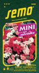 Semo Plaménka Flox - Mount Hampden Mix 0,2g - série Mini