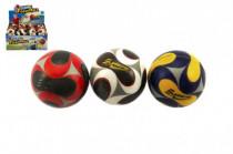 Loptička penový 7cm - mix variantov či farieb