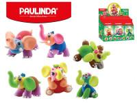 Paulinda Baby Elephant 28 g + 14 g s doplňky - mix variant či barev