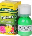 Talent - 50 ml