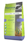 Nativite Dog Adult Chicken & Rice 3 kg