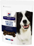Hill's Canine Hypoallergenic Treats 220 g