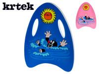Plovák Krtek - mix variant či barev
