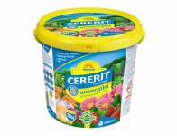Hnojivo CERERIT 10kg