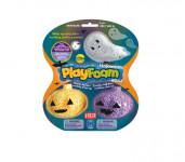 Modelína PlayFoam Boule- Halloween se