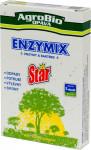 Enzým Enzymix - 50 g