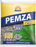 Pemza - 5 l 5-16 mm
