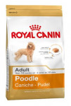 Royal Canin BREED Pudel 1,5 kg