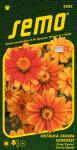 Semo Ostálka - Zahara® Sunburst 15s