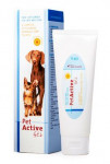 Pet Activ gel 300ml