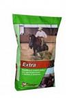 Krmivo koně ENERGY´S Extra gran 25kg