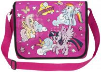 Taška cez rameno My Little Pony