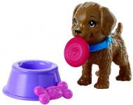 Barbie herné doplnky - mix variantov či farieb