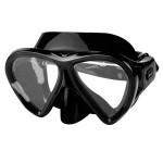Spokey tenho Maska na šnorchlovanie - VÝPREDAJ