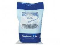 soľ posypová 5kg