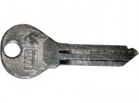 kľúč 100RS - dlhý RRS106