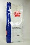 Arion Breeder Profesional Puppy Small Lamb Rice 20kg
