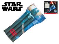 Lehátko nafukovací Star Wars