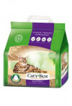 Podstielka Cats Best Smart Pellets 10l