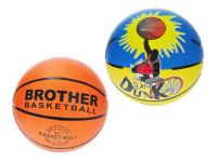 Basketbalová lopta veľkosť 7 - mix variantov či farieb
