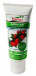 Arbosan Bio Plantella - stromový balzam 100 g