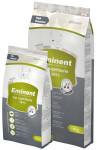 Eminent Cat Light/Sterile 10 kg
