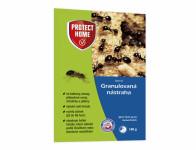 Insekticíd PROTECT HOME nástraha na mravce 140g