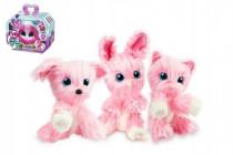 Fur Balls Touláček ružový
