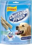"""Friskies snack dog - DentalFresh 3 v 1 """"M"""" 180 g"""