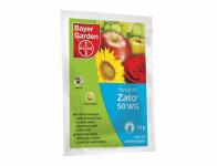 Fungicid ZATO 50WG 1,5g