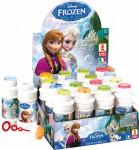 Bublifuk Frozen 175 ml - mix variantov či farieb