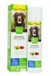 Gimdog šampón tmavá srsť 250ml