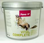 Pavo Vitalkomplet 10 kg