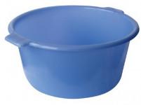 drez 36cm (12l) plastový - mix farieb