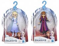 Frozen 2 Hlavné charaktery - VÝPREDAJ