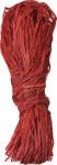 Lyko 50 g - červenohnedé