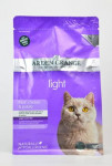 Arden Grange Cat Light Chicken & Potato 400g